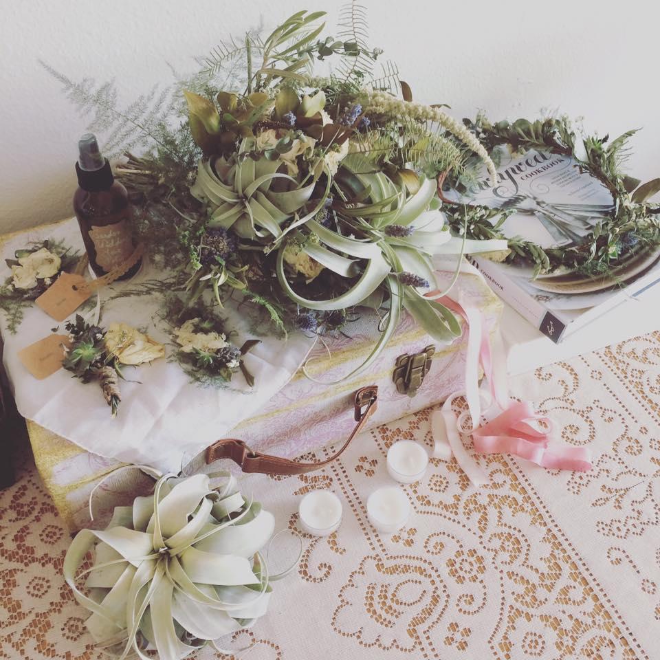 weddingdecor
